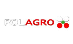 садоводство polagro каталог польских фирм